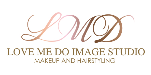 Love Me Do Image Studio